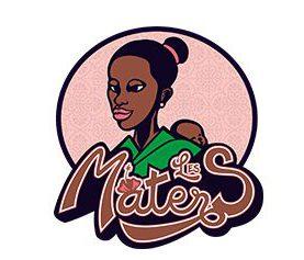 Les Maters | Femmes & Maternité