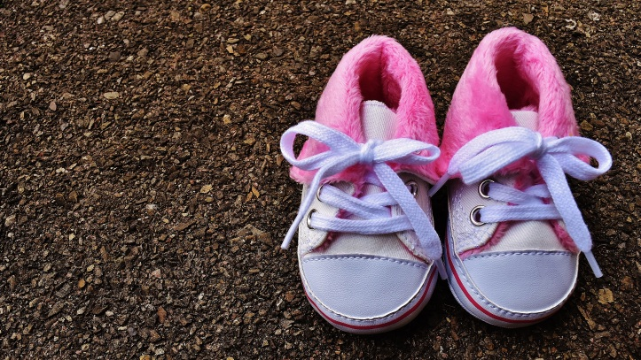 baby-shoes-1796583