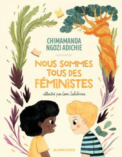 femministes